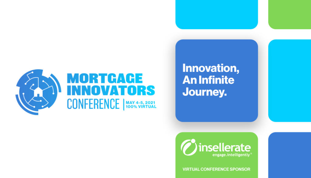 2021 Mortgage Innovators Conference