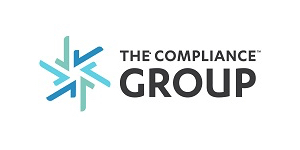 The Compliance Group