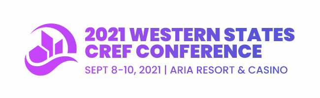 2021 Western States CREF Conference