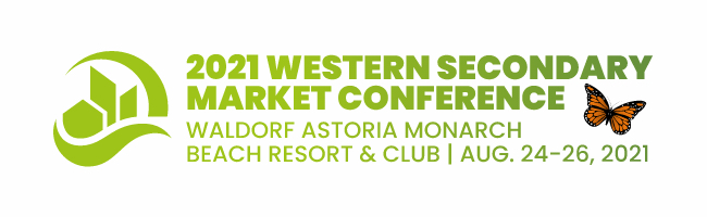 2021 Western Secondary Market Conference